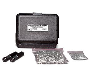 Adapterkit voor stofmaskers