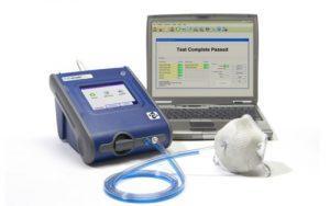 TSI-PortaCount-Pro-8038