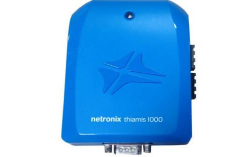 De Netronix Thiamis 1000-Productafbeelding